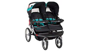 NEEDED : double stroller for a kind mom pregnant with twins living in shelter! Please help! for Sale in San Diego, CA