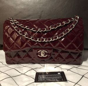 Brand New Authentic Chanel Handbags 👜 for Sale in Alpharetta, GA