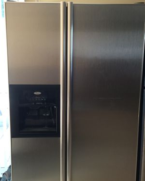 Whirlpool Gold Appliance Suite for Sale in Santa Ana, CA