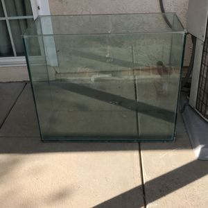 Reptile Tank for Sale in Rowland Heights, CA
