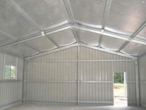 SHOP CEILING/WALL COVERING. $250 A ROLL AT DEPOT for Sale in Bellevue, WA