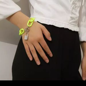 Womens Colorful Bracelets $10 each for Sale in San Diego, CA