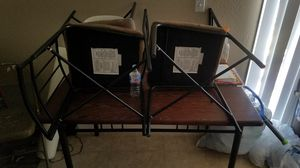 Small kitchen table for Sale in Gilroy, CA