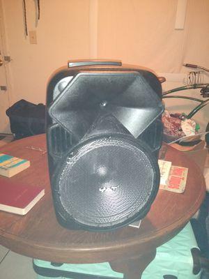 Speaker for Sale in Phoenix, AZ