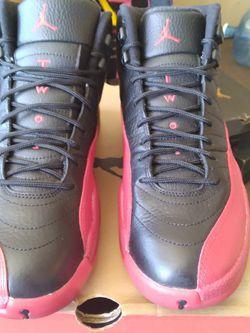 Jordans for Sale in Las Vegas,  NV