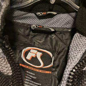 Fieldsheer Mesh Motorcycle Jacket -Large Sz for Sale in Greater Upper Marlboro, MD