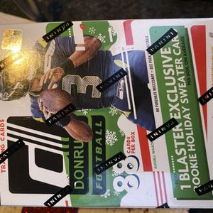 Football Cards for Sale in Elk Grove, CA