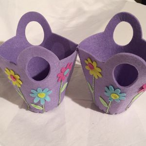Easter Buckets for Sale in Centreville, VA