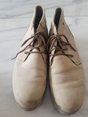 men's shoes size 10 1/2 for Sale in Miami, FL