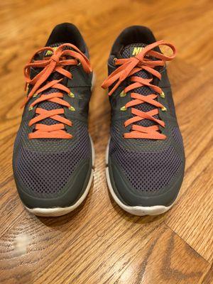Nike Flex 2014 Run - Women's Size 8 for Sale in Murfreesboro, TN