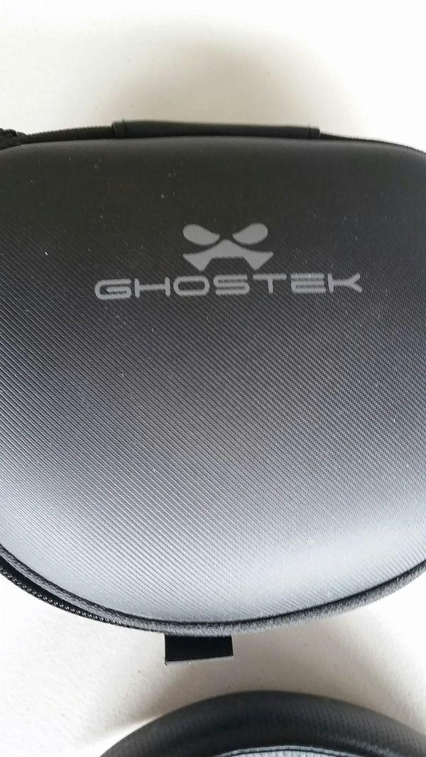f5e9ee376 Wireless Bluetooth Headphones, Ghostek soDrop 2 for Sale in ...