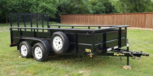 Price $6OO/Nice Looking Trailers For Sale. for Sale in Lancaster, PA