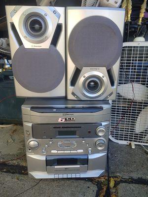 Stereo for Sale in Dearborn, MI