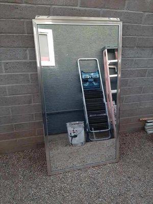 Toddler Mirror [Read Description] for Sale in Phoenix, AZ