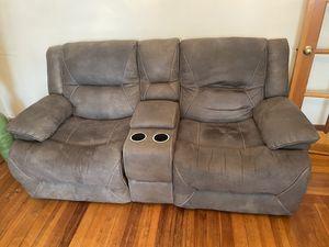 Sofa set for Sale in Boston, MA