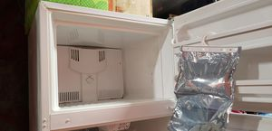 Refrigerator for Sale in Deerfield Beach, FL
