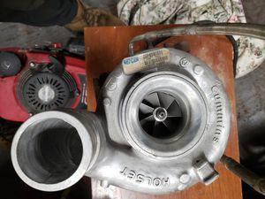 Dodge 3500 cammens diesel 6.7 l for Sale in Fulks Run, VA