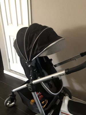 Baby Trend Stroller for Sale in City of Industry, CA