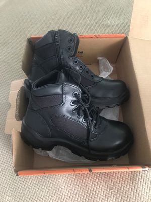 WORX by Red Wing women's work boots for Sale in Los Angeles, CA