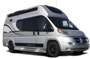 2019 Regency National Traveler B Van motorhome for Sale in Mesa, AZ