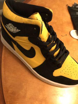 Jordan 1 for Sale in Lithonia, GA
