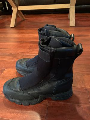 Danner Men's Work/Combat Boots- Size 11 for Sale in Austin, TX