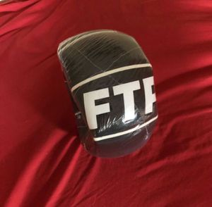 FTP Basketball for Sale in Los Angeles, CA