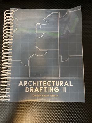 Architectural Drafting for Sale in Mira Loma, CA