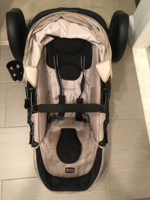 Britax B-Ready Stroller for Sale in Rockville, MD