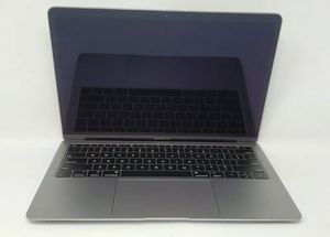 """2018 MacBook Air 13"""" LIKE NEW for Sale in Tampa, FL"""