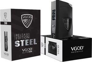 vgod 200 Elite for Sale in Fullerton, CA