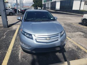 2014 Chevy Volt for Sale in Tarpon Springs, FL