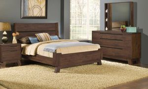 King Bedroom Set for Sale in Park Ridge, IL