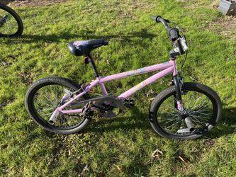 Mongoose Girls Bike for Sale in Rockville,  MD
