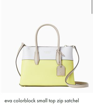 Kate Spade Satchel for Sale in Pittsburgh, PA