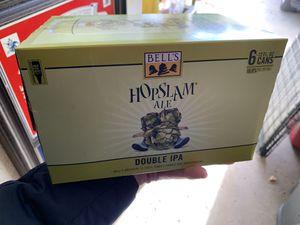 HOPSLAM!! for Sale in Fort Wayne, IN