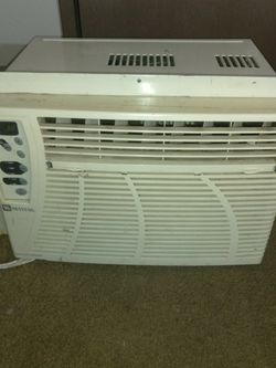 Air Conditioner for Sale in Oak Grove,  OR
