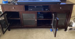 tV stand-63 in for Sale in Livermore, CA