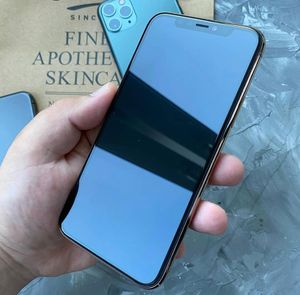 Iphone 11 pro max......128gb ....... still available for sale for Sale in Homestead, FL