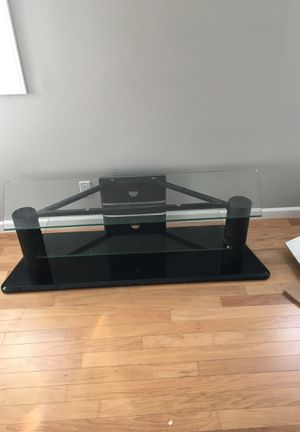 Entertainment center for Sale in Lompoc, CA
