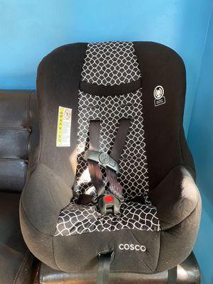 Cosco car seat for Sale in Lynn, MA