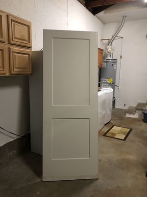 Closet Doors for Sale in Vista, CA