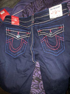 true religion jean women (BEST OFFER!!) for Sale in Winter Haven, FL