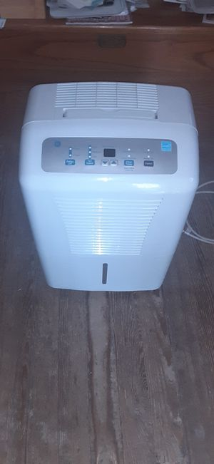 G&E humidifier for Sale in Springfield, MO