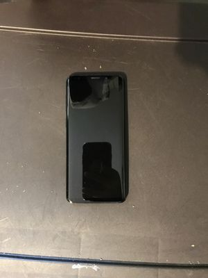 S 9 plus unlocked for Sale in Oroville, CA