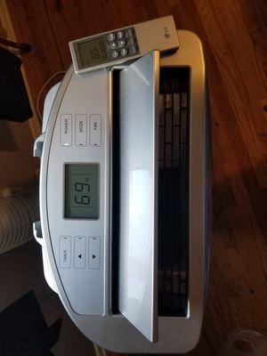 Fabulous AC/Heater/Dehumidifier for Sale in San Diego, CA