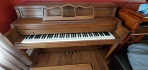 Cable-Nelson Piano for Sale in Knoxville, TN