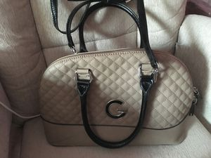 Guess purse for Sale in Dallas, TX