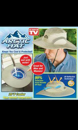Brand New Arctic Hat for Sale in Detroit,  MI