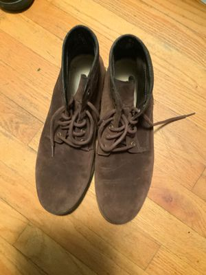 UGG Suede Boots for Sale in Livonia, MI